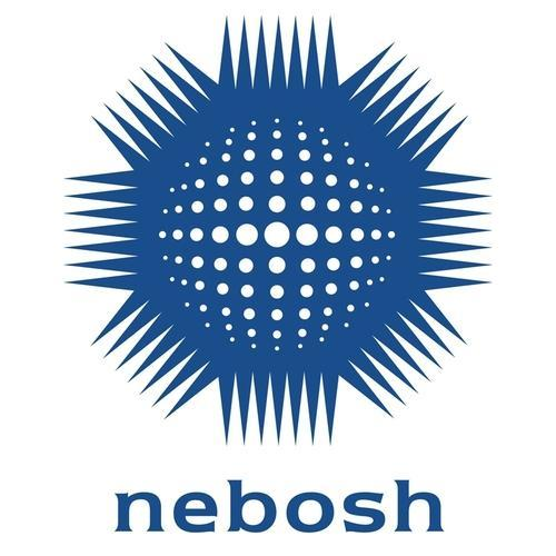 IGC] NEBOSH Course in Lahore [2019] NEBOSH Training | NEBOSH in Lahore